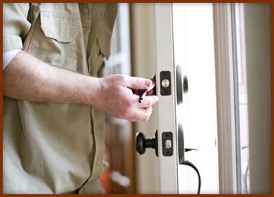 Locksmith Key Shop Austin, TX 512-523-5227
